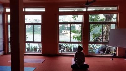 moi-au-yoga-1