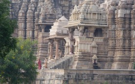 western-temples-19
